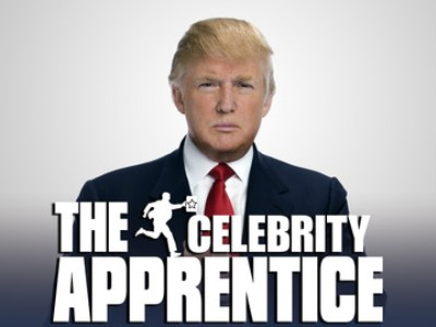 Celebrity Apprentice All-Star Cast: Announced!