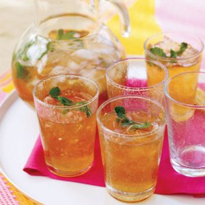 mint-iced-tea-ghk0707-lgn