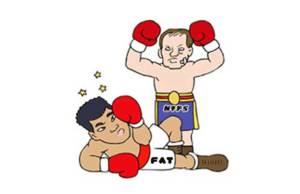 ntfs-vs-fat