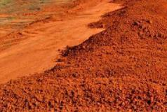 Prediksi Nilai Modulus Elastisitas Tanah dari CBR Test