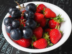5 Foods That Will Boost Your Weight Loss Plan (1)