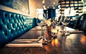 foto restaurante