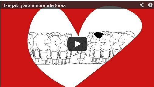 Videos para Emorendedores