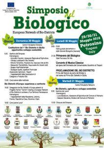 biologico-1