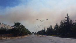 incendio-castelvetrano-1-3-580x332