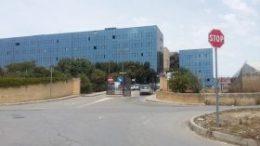ospedale-castelvetrano-2-1-280x157