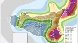 pericolosita_sismica_sicilia-580x410