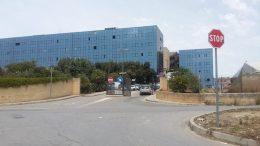 ospedale-castelvetrano-2-1-580x326