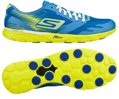 Skechers GOrun Speed 2 (GOmeb)