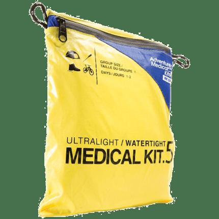 Adventure Medical Kits Ultralight and Watertight .5