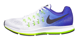 Nike Zoom Pegasus 33 Review