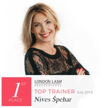 top-3-trainers-1st-place-Nives-July-london-lash
