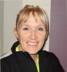 Jane Wild - coaching