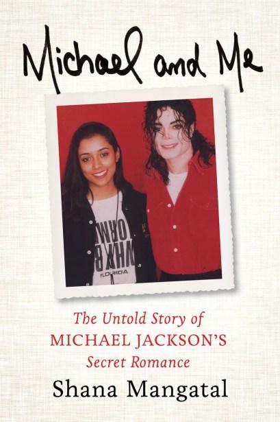 Michael-Jackson-Secret-Lover-Shana-Mangatal-Tell-All-Book-Exclusive-03