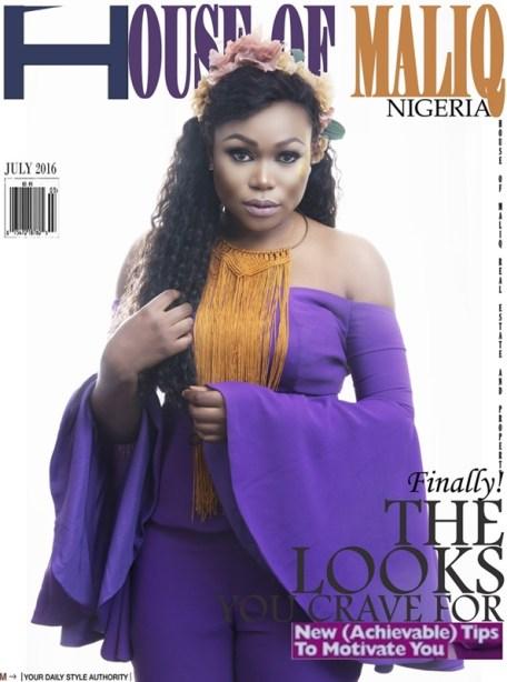 HouseOfMaliq-Magazine-2016-Stephanie-Cover-And-Ruth-Kadiri-Cover-July-Edition-2016-7882-9.jpgIMG_0373 (2)