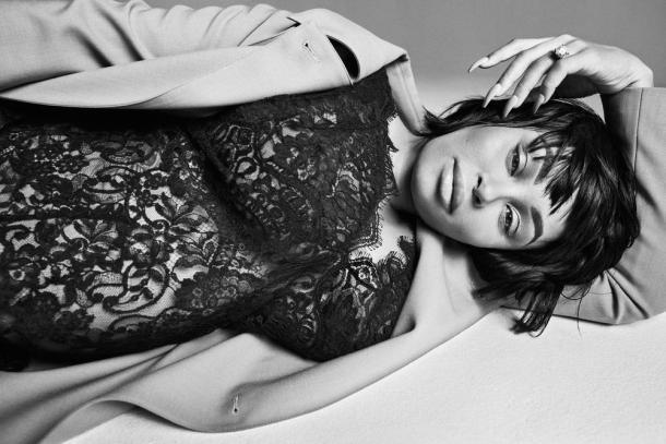 Blac-Chyna-Baby-Bump-Elle-MagazineAugust-2016-BellaNaija0007