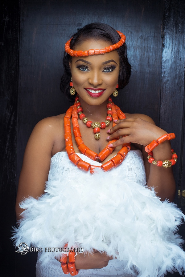 charles ujomu betty traditional engagement_IMG_4447_bellanaija
