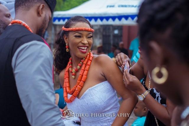 charles ujomu betty traditional engagement_IMG_4731_bellanaija