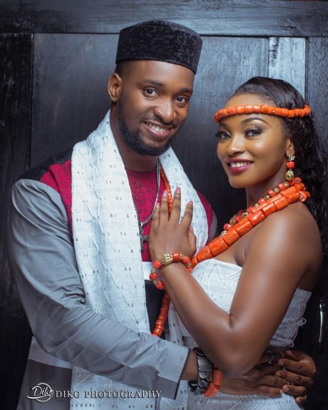 charles ujomu betty traditional engagement_IMG_4758_bellanaija