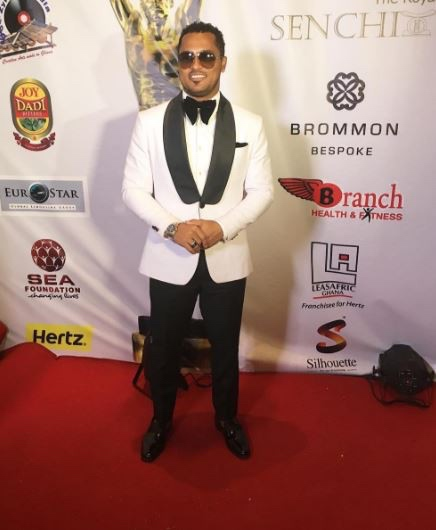 ghana-movie-awards_-van-vicker_8_bellanaija