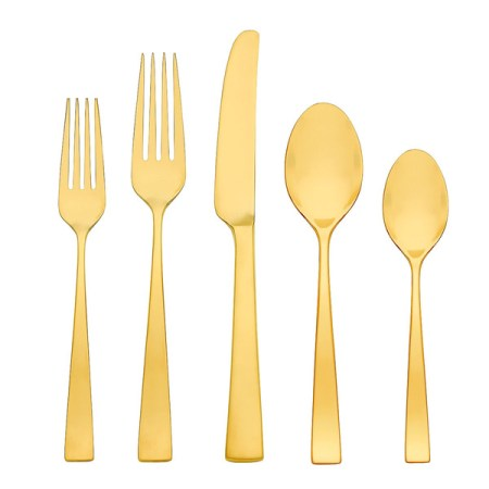 Gorham-Argento-Gold-Luster-5-Piece-Flatware-Place-Setting-f6c47ed4-b169-4338-aa53-3246a1f2a485_600