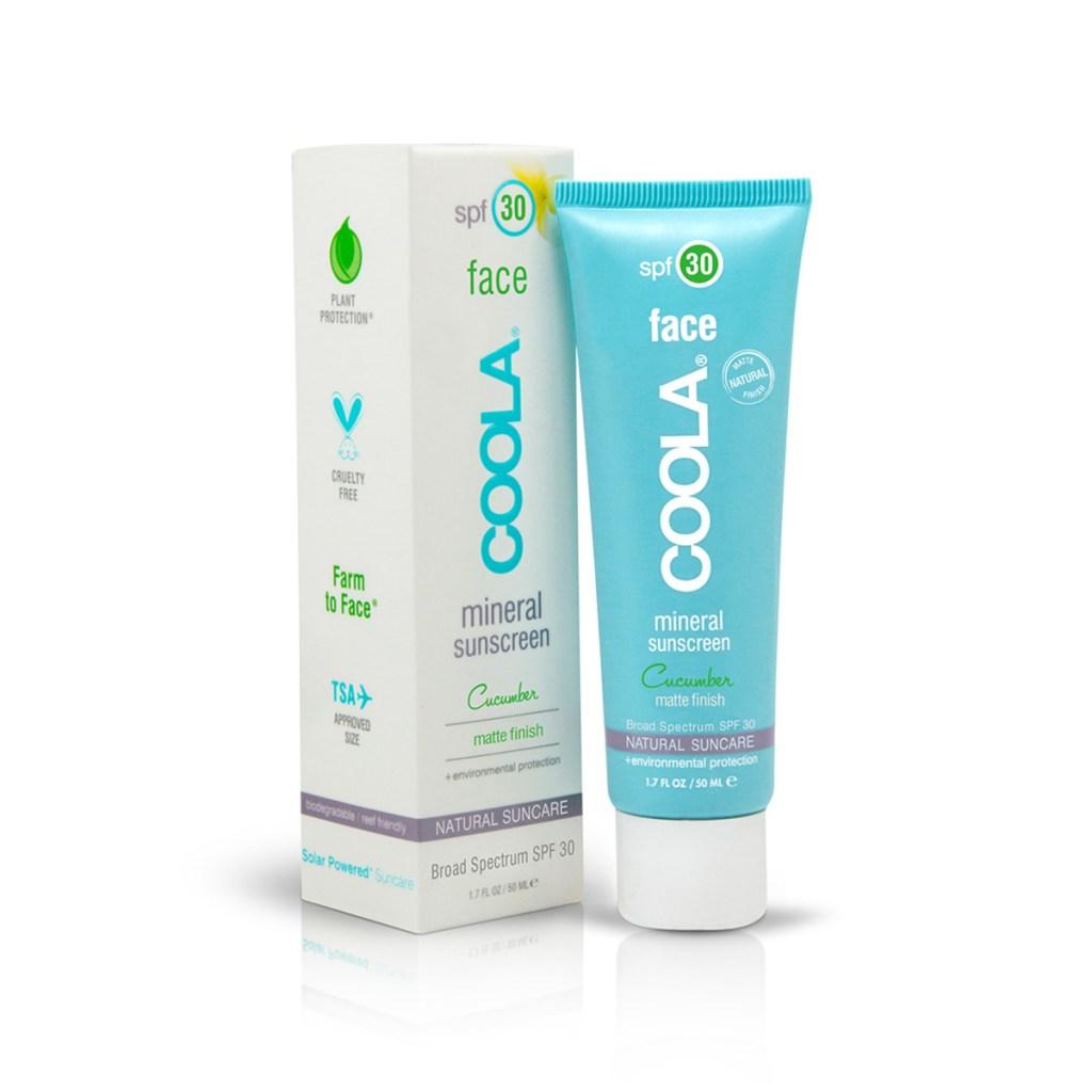 mineral-face-natural-sunscreen-spf-30-cucumber-matte-finish.MAIN.00