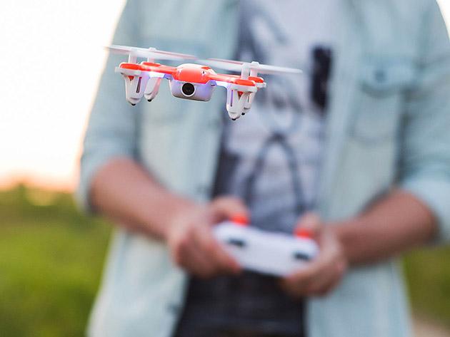 skeye_mini_drone_w_camera_2