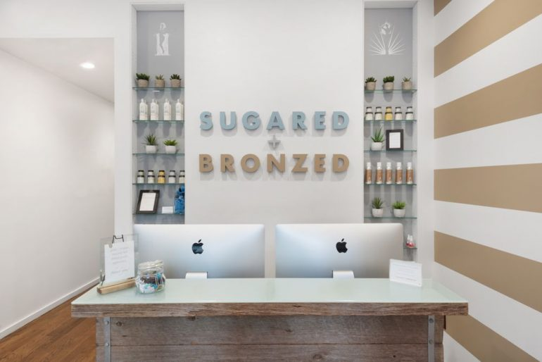sugared-bronzed-770x514