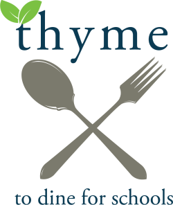thymetodine