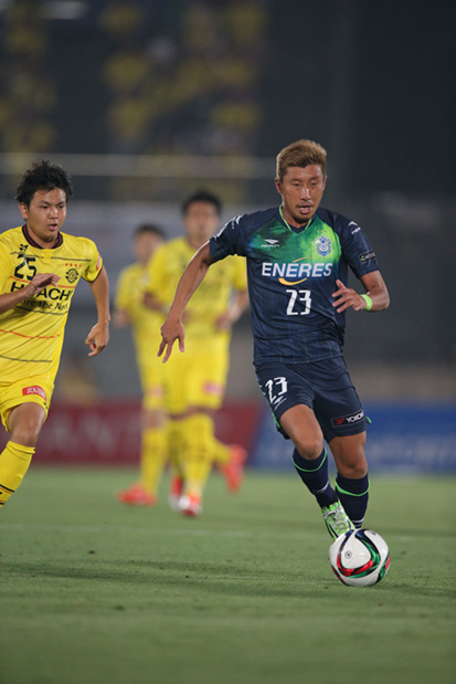 http://i2.wp.com/www.bellmare.co.jp/wp-content/uploads/2015/07/150729_240.jpg