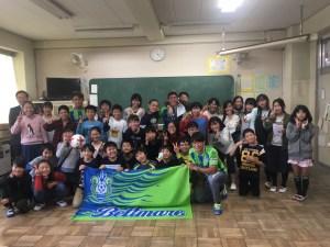 nakahara0501_05