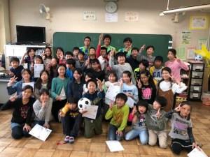 nakahara0502_04