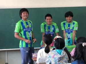 nakahara0502_05
