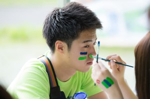 face_painting_02