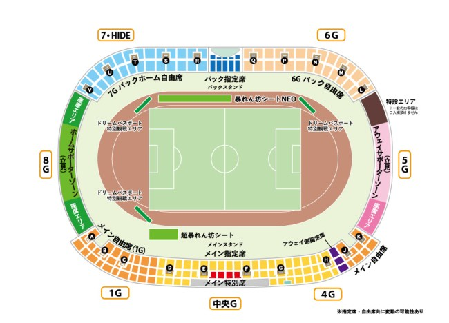 ticket_map2019_08