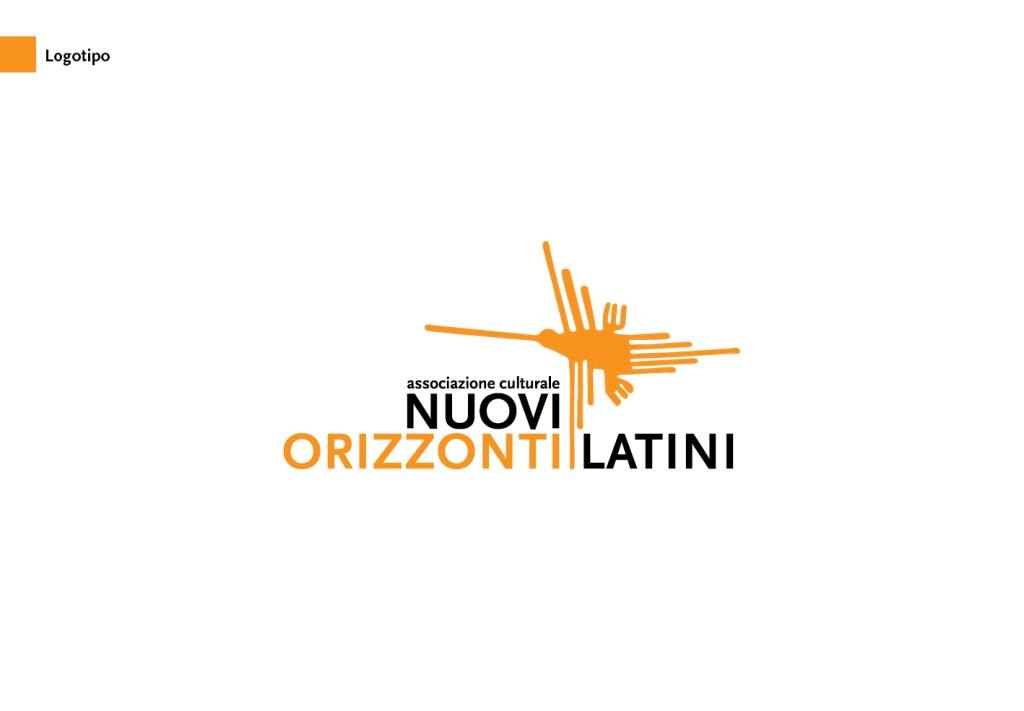 Logo Associazione Orizzonti Latini2