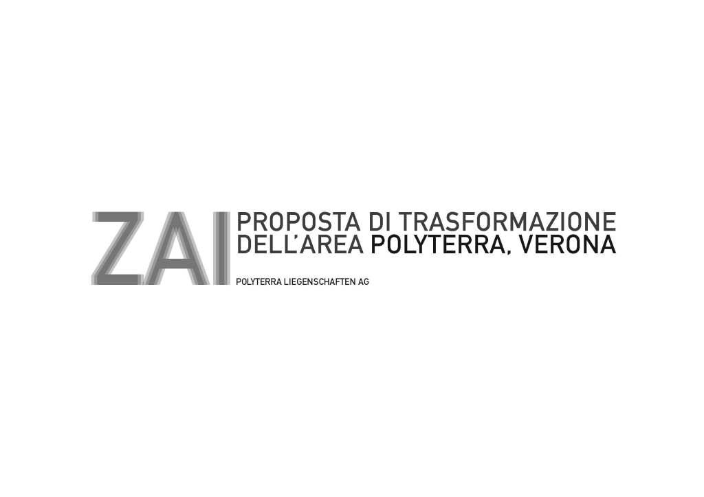 logo-zai_Pagina_02