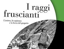 Cover book I I raggi fruscianti