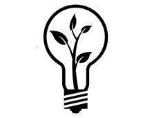 Logotipo | ITSEA | Immagine coordinata