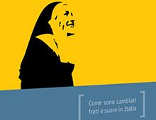 Cover book | Per sempre? | Fabrizio Mastrofini