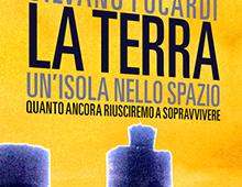 Cover book | La terra | Silvano Focardi