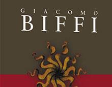 Cover book | Pinocchio, Peppone. l'anticristo e altre divagazioni | Giacomo Biffi