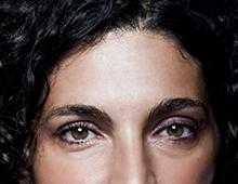 Packaging | CD Ritratti di donna | Maria Laura Bigliazzi Quartet
