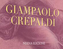 Cover book | Il cattolico in politica | Giampaolo Crepaldi
