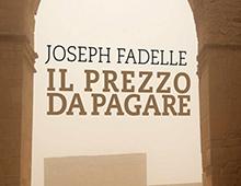 Cover book | Il prezzo da pagare | Joseph Fadelle