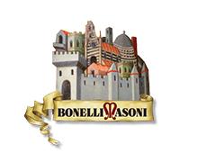 Logo | Bonelli Masoni