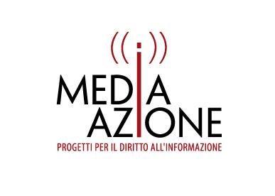 logo-mediazione