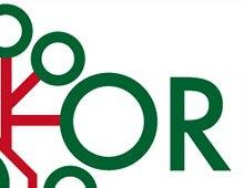 Logo | ORI