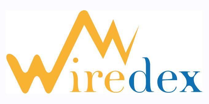Logo | Wiredex | Argos Partners | Siena