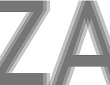 Logo | Verona Polyterra | ZAI